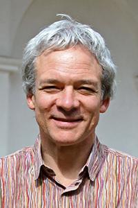 Juan-Carlos-Saez