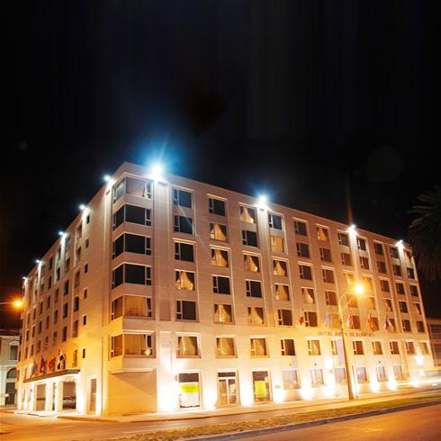diego_de_almagro-hotel