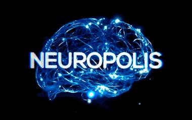 NEUROPOLIS-LOGO-min