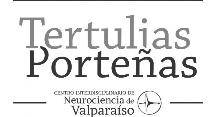 Tertulias Portenas_Blanco y Negro4-3