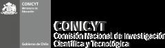 CONICYT_BN
