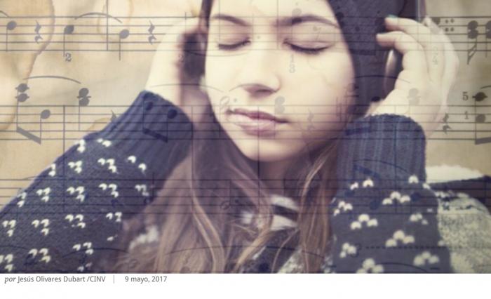 Musica Aextoxicon3