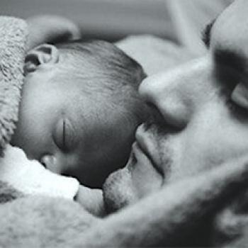 Científicos descubren las bases genéticas del cuidado parental