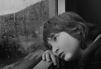 NN_Depres