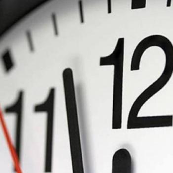 ¿Qué hora es en Chile?: El huso horario que le corresponde a nuestro país