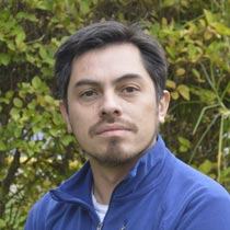 Ignacio-Negron