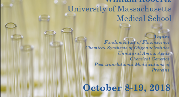 Poster Chemical Tools for Biomedicla Research