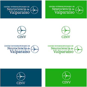 Logos y Material Grafico