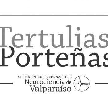 Tertulias Portenas_Blanco y Negro-01