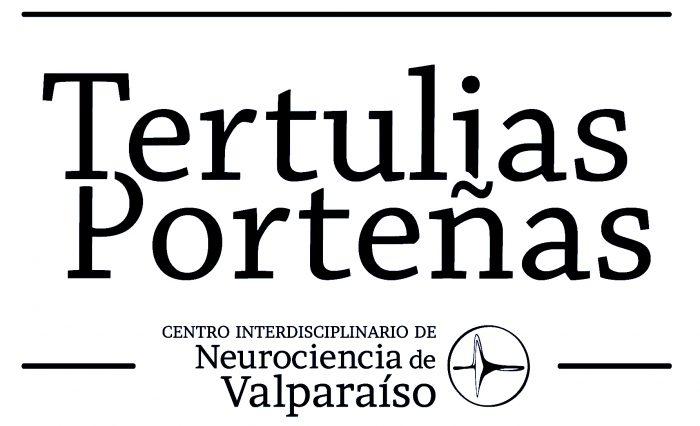 Tertulias Portenas_CMYK
