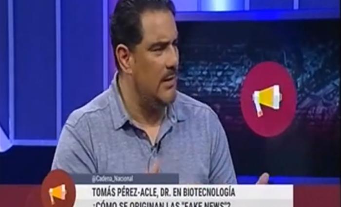 Tomas-ViaX