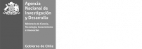 Logo ANID_MILENIO copia