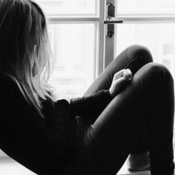 El bullying como posible desencadenante de la depresión