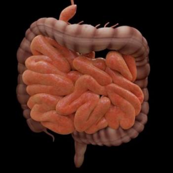 Eje cerebro-intestino podría ser la clave para determinar origen de la enfermedad de Parkinson